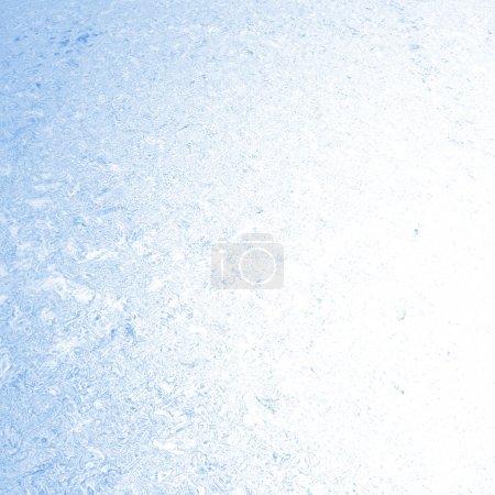 Medien-Nr. B11640632