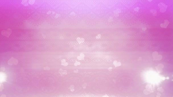 Video B100349342