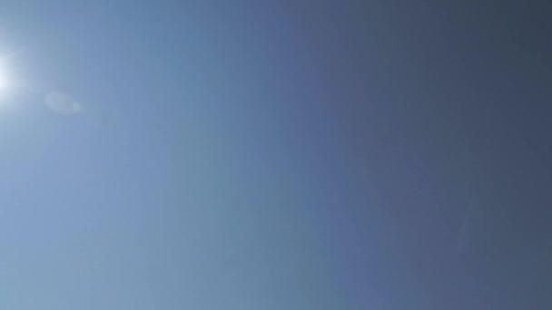 himmel zeichen reise schoenheit im freien