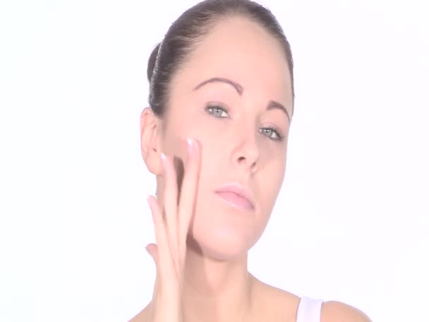 Video B58467297