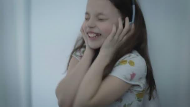 Video B110114786