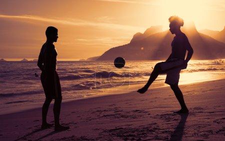 sport ball person reise sommer menschen