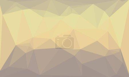 hintergrund bunt grafik design abstrakt textur
