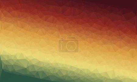 Hintergrund, Bunt, Grafik, Design, Abstrakt, Textur - B468370682