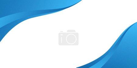 Medien-Nr. B439941080