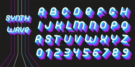 spiel vektor hintergrund illustration design raum