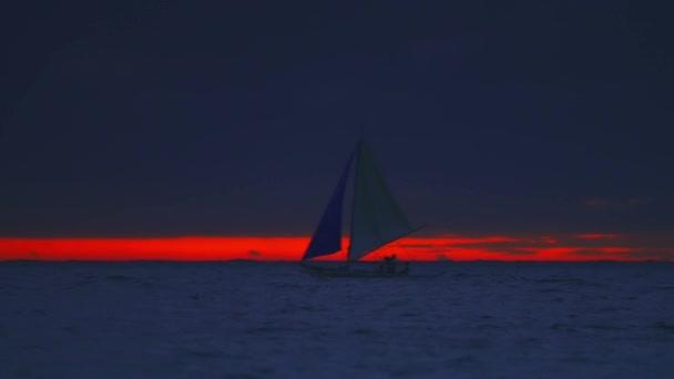 farbe hintergrund ansicht himmel schoen reise