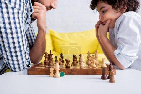 Spiel, Freizeit, Wettbewerb, Spielen, Unterhaltung, Menschen - B457532108