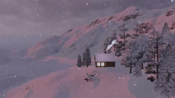 niemand weihnachten urlaub im freien szene