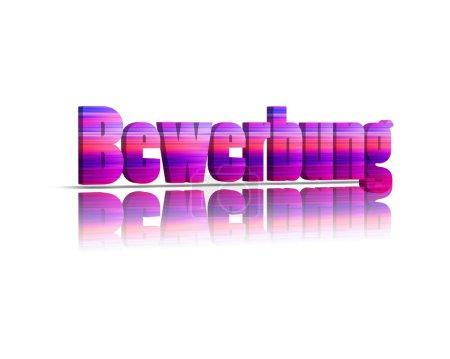 Medien-Nr. B72668865