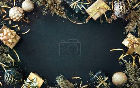 Hintergrund, Ball, Design, Geschenk, Glanzvoll, Feier - B505790000