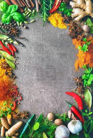 Tisch, Rot, Hintergrund, Bunt, eingestellt, Stein - B472833850