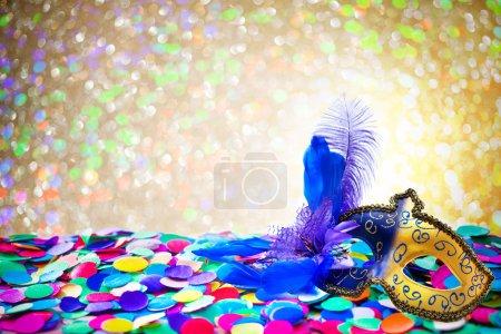 Farbe, Spaß, Bild, Hintergrund, farbenfroh, dynamisch - B98113064