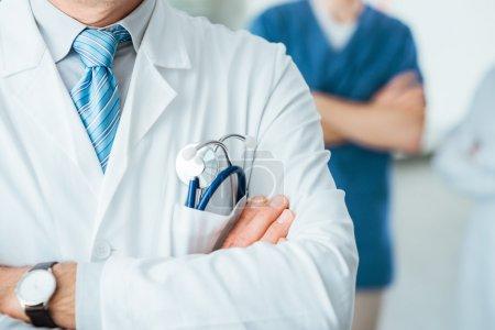 gruppe schwerpunkt medizin gesundheitswesen krankheit medizinisch