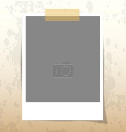 Medien-Nr. B63710291