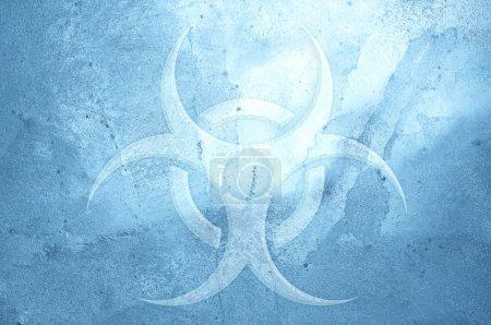 blau, Hintergrund, Illustration, Design, durchsichtig, Zeichen - B77702834