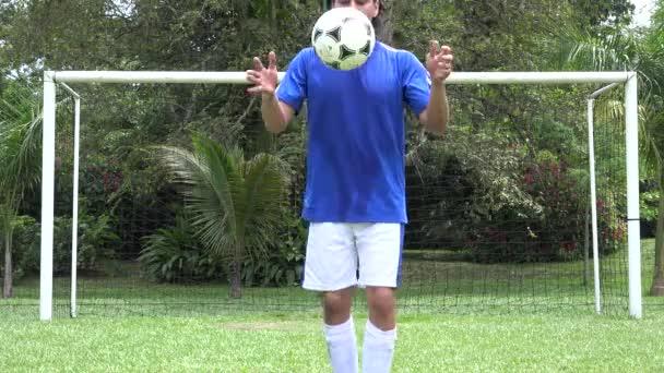 spiel ball freizeit professionell olympische spiele