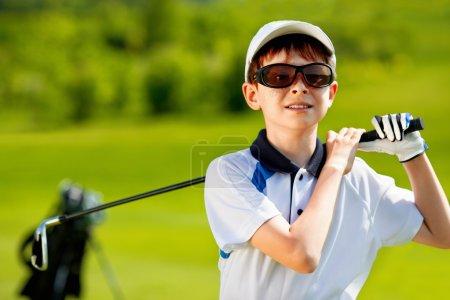 spiel sport freizeit aktivitaet wettkampf spielen