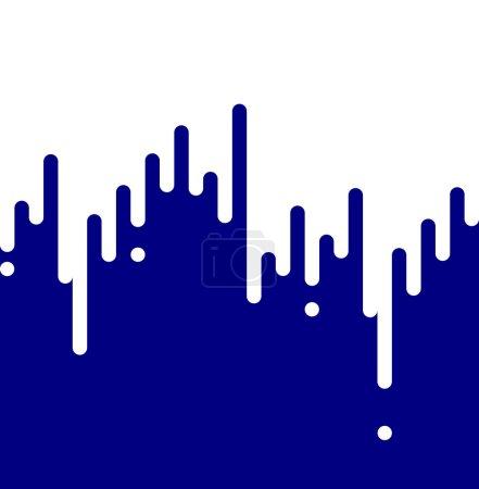 grün, Farbe, weiß, Blau, Vektor, Hintergrund - B118514308