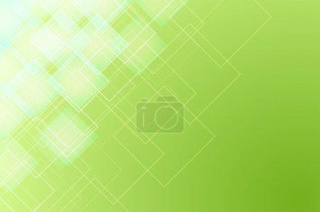 Medien-Nr. B462630350