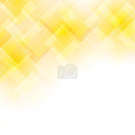 Medien-Nr. B75272571
