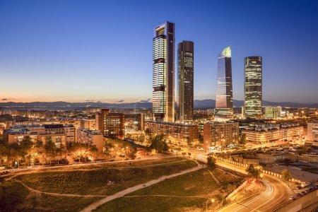 licht aussicht unternehmen finanzen szene europaeisch