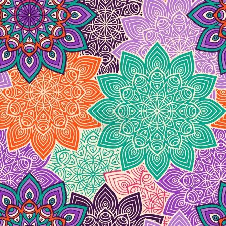 hintergrund illustration design geschenk dekoration dekorativ