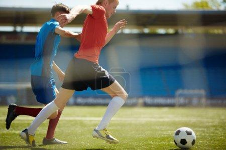 spiel sport gruen wettbewerb schauspiel ball