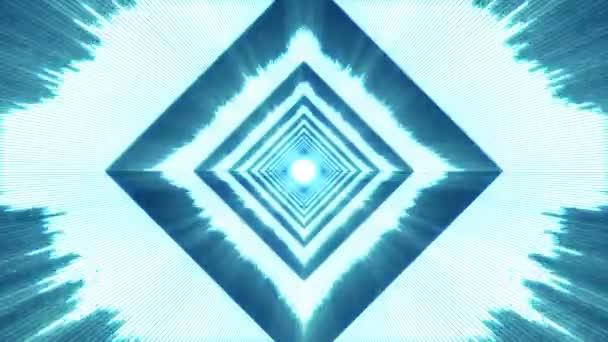 Video B81635904