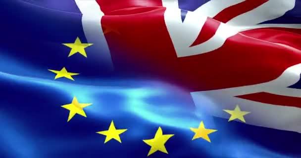 textur europaeisch flagge stern konzept euro