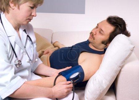 frauen gesundheit gesund blut medizin maennlich