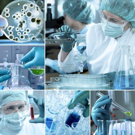 design ausruestung fluessigkeit medizin gesundheit pflege