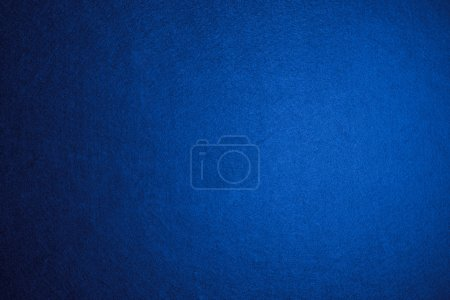 farbe blau hintergrund anschaulich abbildung entwerfen