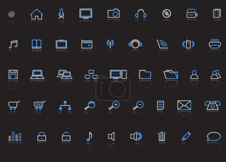 farben farbe vektor computer objekt grafik