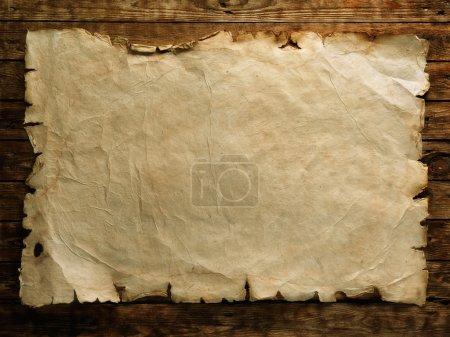 Tisch, Bild, Hintergrund, Design, Papier, Leer - B5122631