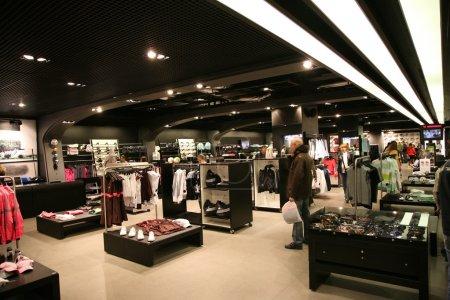 freizeit einkaufen verkauf unternehmen markt geschaeft