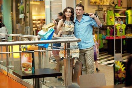 freizeit aktivitaet spass weiss hintergrund einkaufen